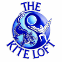 Kite Loft logo icon