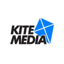 Kite Media logo icon