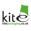 Kite Packaging logo icon