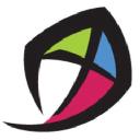 Kitepipe Team logo icon