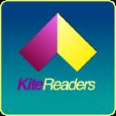 Kite readers logo
