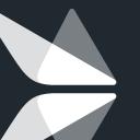 Kiterocket logo icon