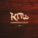 Kites Restaurant logo icon