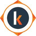 Kitewheel logo icon