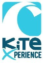 Kite Xperience logo icon