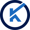 Kitman Labs - Send cold emails to Kitman Labs