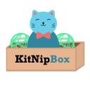 Kit Nip Box logo icon