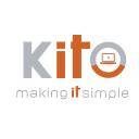 Kito It logo icon