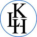 Kitrick Law logo icon