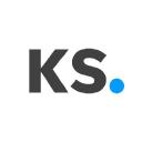Kitsap Sun logo icon