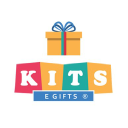 Kits E Gifts - Send cold emails to Kits E Gifts