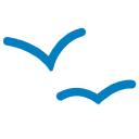 Kitsilano logo icon
