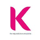 Kitsons logo icon