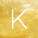 Kittsona logo icon