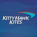 Kitty Hawk Kites logo icon