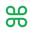 Kittyhawk logo icon