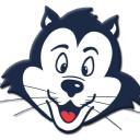 Kitty Mansions logo icon