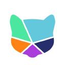 Kittysplit logo icon