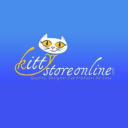 Kittystoreonline logo icon