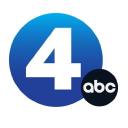 Kitv logo icon