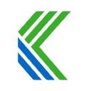 Kitware logo icon