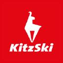 Kitz Ski logo icon