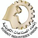 اتحاد الصناعات الكويتية logo icon