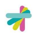 Kiuwan logo icon