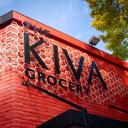 THE KIVA CORP logo