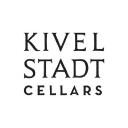 Kivelstadt Cellars logo