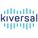 Kiversal logo icon