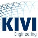 Kivi logo icon