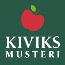Kiviks Musteri logo icon