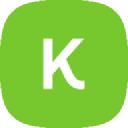 Kivra logo icon