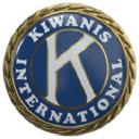 Kiwanis International - Send cold emails to Kiwanis International