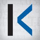Kiwi Tek logo icon