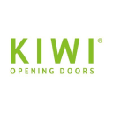 KIWI.KI - Send cold emails to KIWI.KI