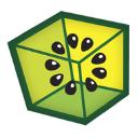 Kiwibox logo icon