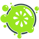Gadżety logo icon