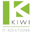 Kiwi IT Solutions on Elioplus