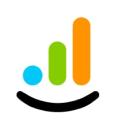 Kiwili logo icon
