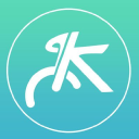 Kiwill logo icon