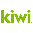 Kiwi Magazine logo icon