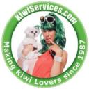 Kiwi Services logo icon