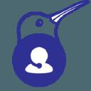 Kiwi Unified Communications on Elioplus