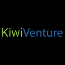 Kiwi Venture Partners logo icon