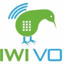 Kiwi VoIP on Elioplus