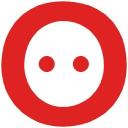 Kiwoko logo icon