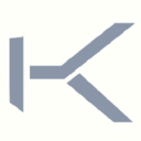 Kizbat logo icon