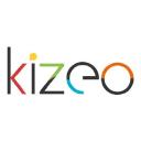 Kizeo logo icon